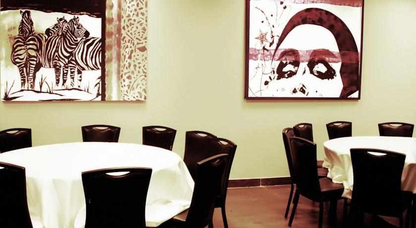 כנסים ואירועים מלון אוויה ביהוד