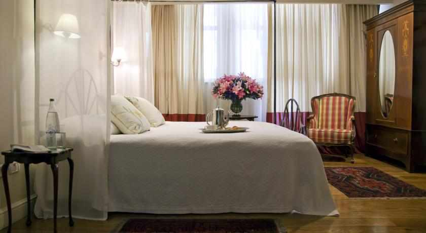 חדרים זוגיים מלון מצפה הימים ראש פינה