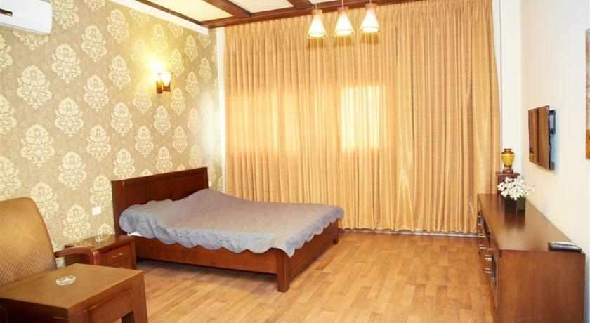 חדרים לפי שעה מלון ספא האוס