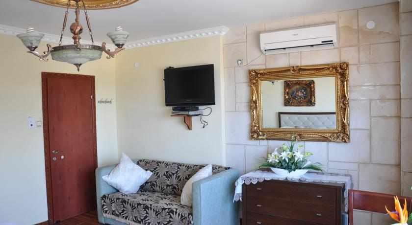 חדרים לפי שעה מלון סוויטות בת ים